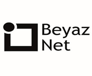 BEYAZnet