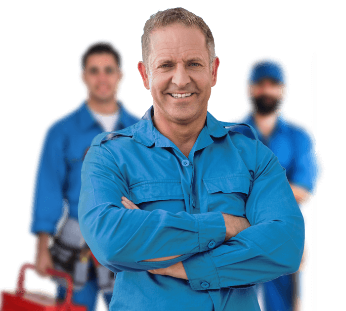 men-electrician-free-img.png